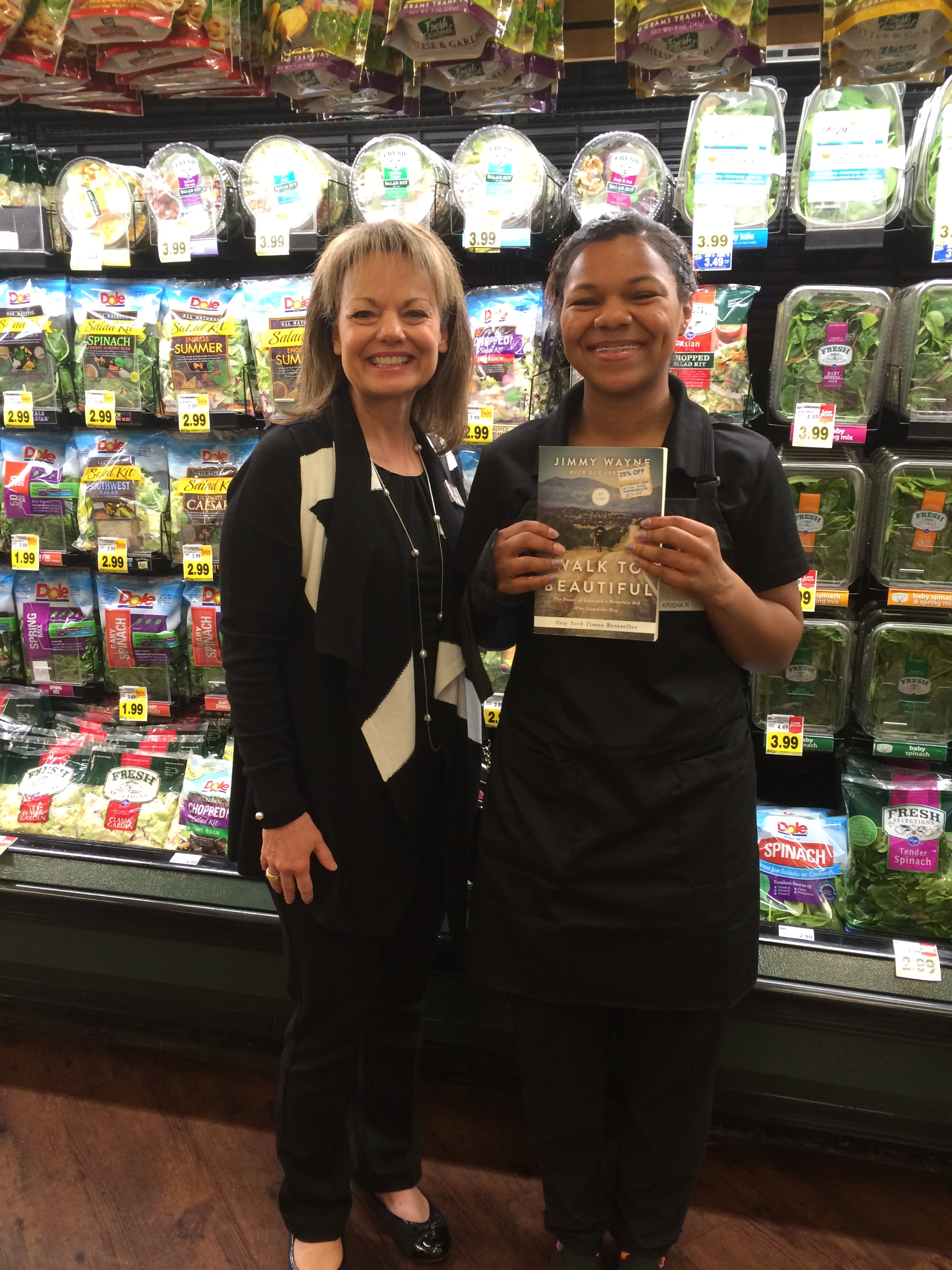 President of Ralphs with Krisha.jpg